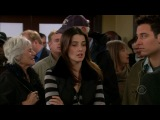 How I Met Your Mother (s02e12) - «First Time in New York»