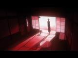 Ящик демонов / Box of Goblins / Mouryou no Hako / Ларец нечисти - 3 Серия (Озвучка)