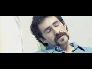 Фильм Гипноз (2004 www.cinemaxX.ru )